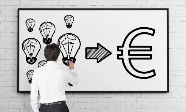 Rendement 2014 assurance-vie fonds en euros
