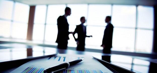 Comment bien investir dans les OPCVM ?