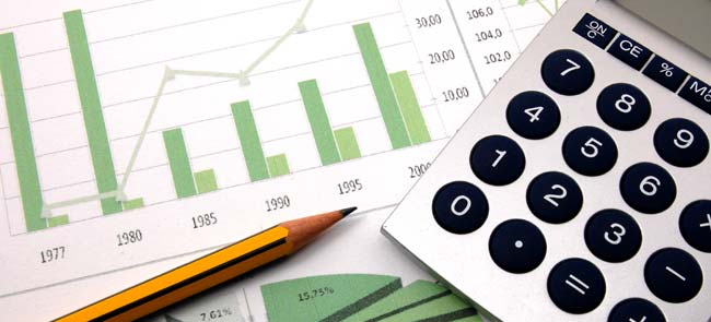 Contrat de capitalisation PEA, PEA-PME ou comment obtenir une rente entièrement défiscalisée ?