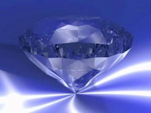 Conseil Placement le diamant certifié