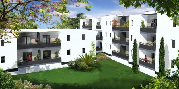 Les atouts de l'achat immobilier en Nue-propriété