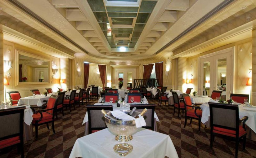 Fonds-FINOTEL-Restaurant-Hotel-Astor-Paris-Saint-Honore-4-Etoiles